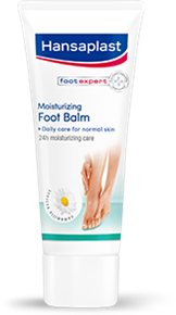 Moisturizing-Foot-Balm