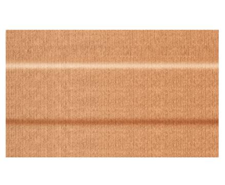 Hansaplast Elastic 5m x 6cm Beispiel