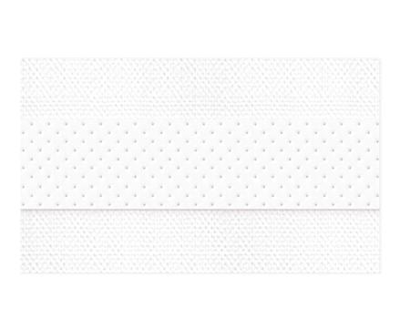 Hansaplast Sensitive 5m x 6cm Innenseite