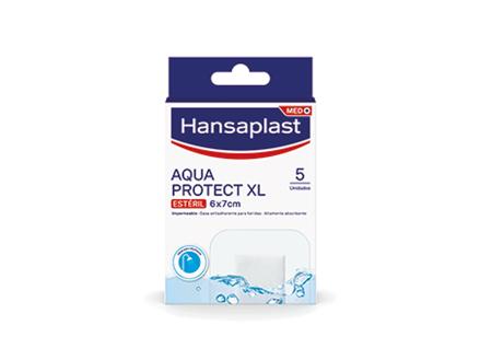 Aquaprotect XL