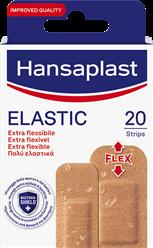 elastic-plaster